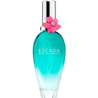 Escada Born in Paradise EdT 30ml