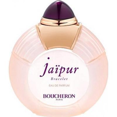 Boucheron Jaipur Bracelet EdP 100ml