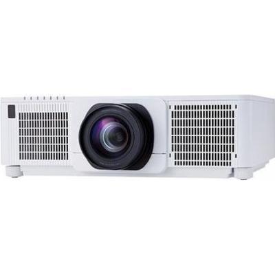 Hitachi CP-WU9411