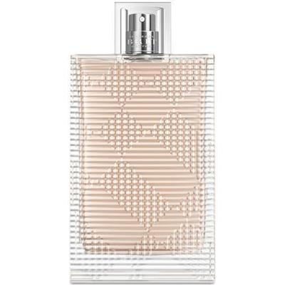 Burberry Brit Rhythm for Her EdT 30ml