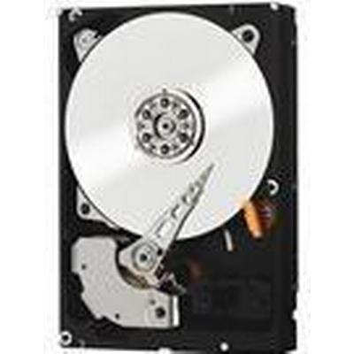 Western Digital Re WD2004FBYZ 2TB