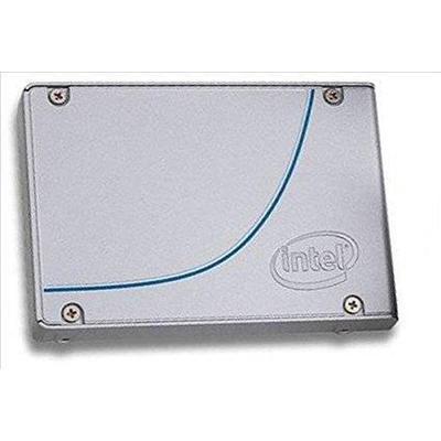 Intel 750 Series SSDPE2MW400G4X1 400GB