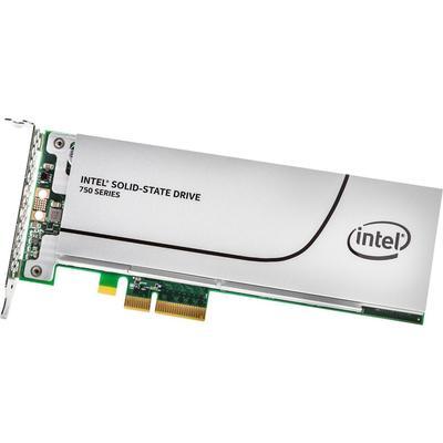 Intel 750 Series SSDPEDMW012T4X1 1.2TB