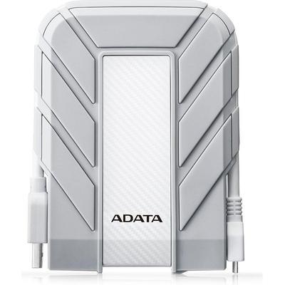 Adata HD710A 1TB USB 3.0