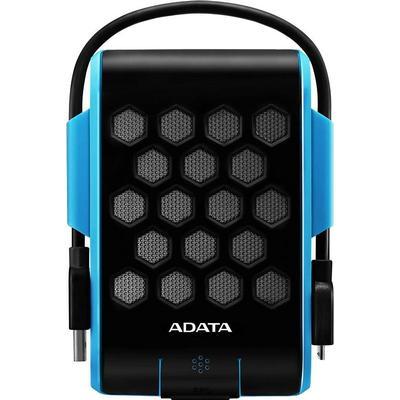 Adata HD720 2TB USB 3.0