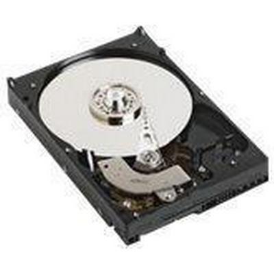 Dell 400-26296 3TB