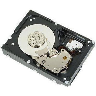 Dell VY0MK 2TB