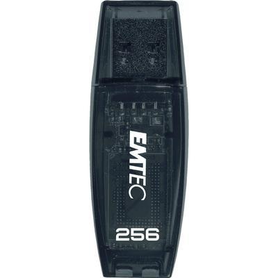 Emtec Color Mix C410 256GB USB 3.0