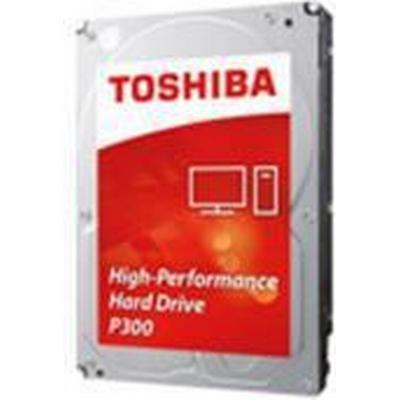 Toshiba P300 HDWD110UZSVA 1TB