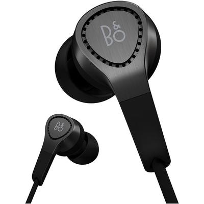 Bang & Olufsen BeoPlay H3 ANC
