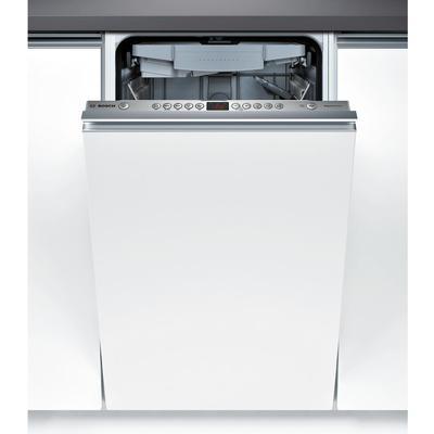 Bosch SPV58N00EU Integreret