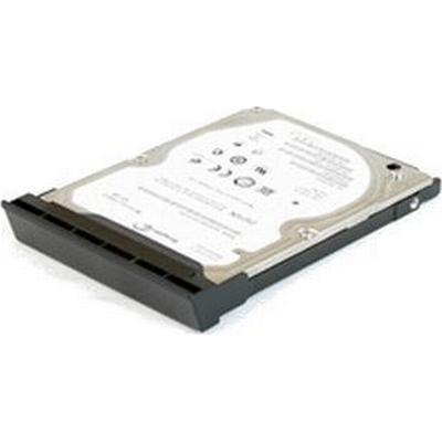 Origin Storage DELL-256MLC-F22 256GB