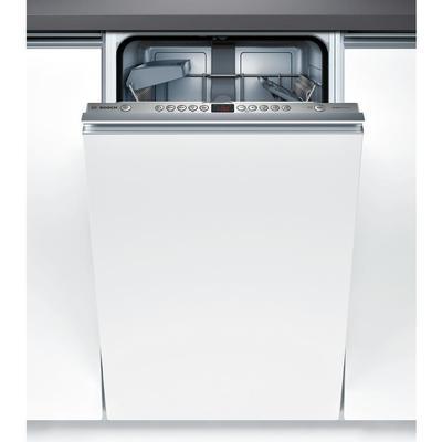 Bosch SPV53N00EU Integrerad
