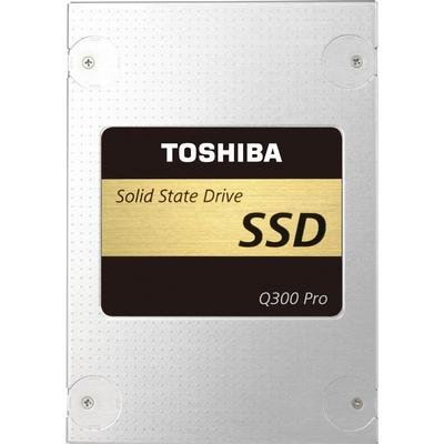 Toshiba Q300 HDTS412EZSTA 120GB