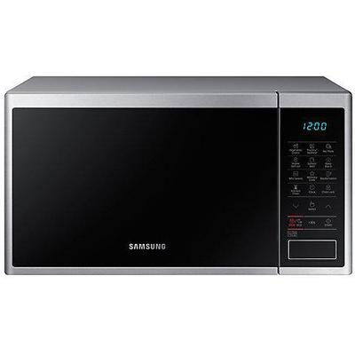 Samsung MS23J5133AT Stainless Steel
