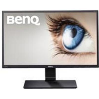 """Benq GW2270H 21.5"""""""
