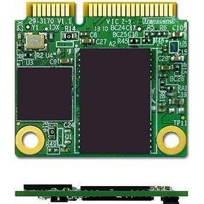 Transcend TS16GMSM610 16GB