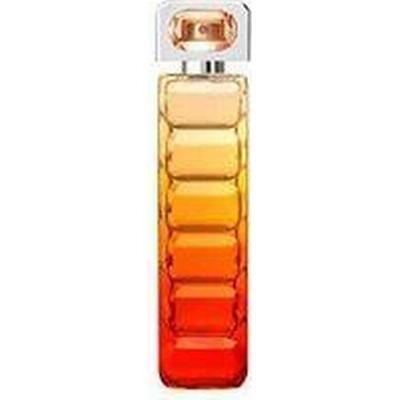 Hugo Boss Boss Orange Sunset EdT 75ml