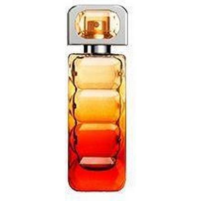 Hugo Boss Boss Orange Sunset EdT 30ml