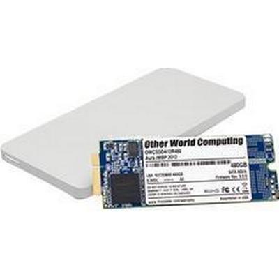 OWC Aura 6G OWCSSDA12K480 480GB