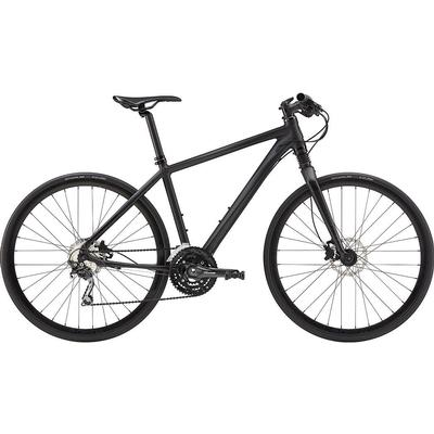 Cannondale Bad Boy 2 Herrcykel
