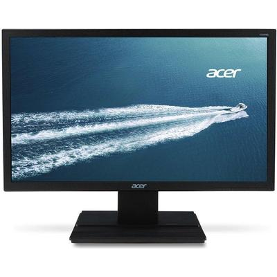 "Acer V226HQL 21.5"""