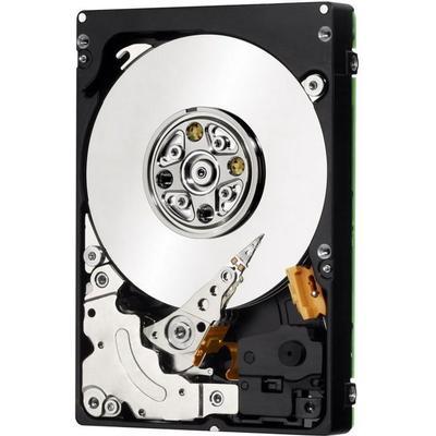 Fujitsu S26361-F4568-L130 300GB