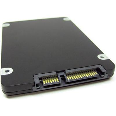 Fujitsu S26361-F5124-L400 400GB