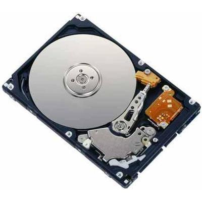 Fujitsu S26361-F3658-L750 750GB