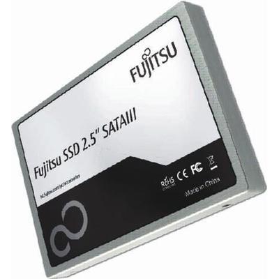 Fujitsu S26391-F1333-L820 256GB