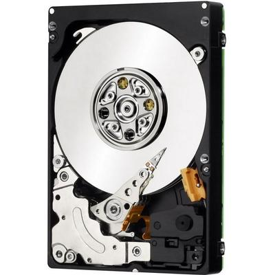 Fujitsu S26361-F3711-L500 500GB