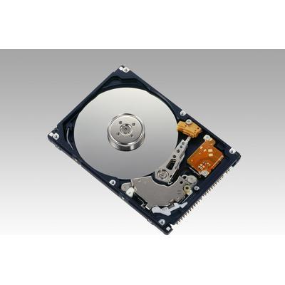 Fujitsu S26361-F3721-L320 320GB