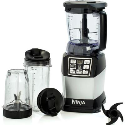 Ninja BL490UK