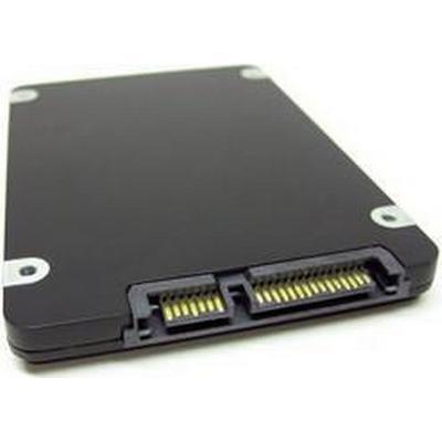 Fujitsu S26361-F4580-L200 200GB