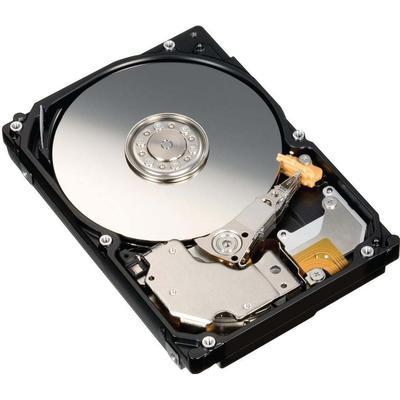 Fujitsu S26361-F3737-L600 600GB
