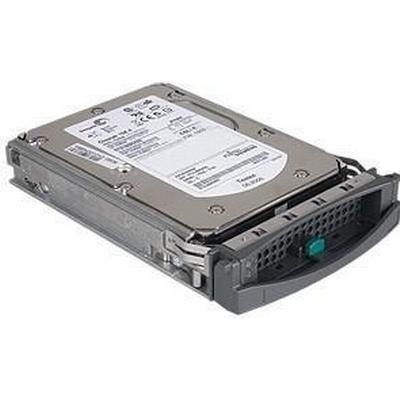 Fujitsu S26361-F3204-L545 450GB