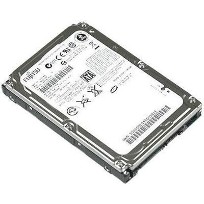 Fujitsu S26361-F3821-L800 800GB