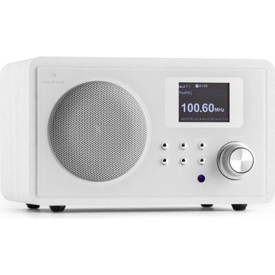Auna IR-150