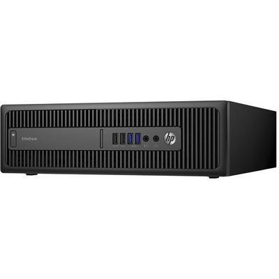 HP EliteDesk 800 G2 (P1G42EA)