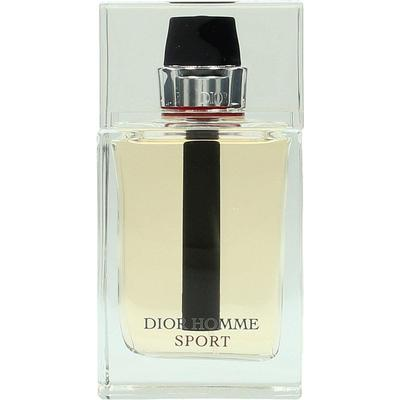 Christian Dior Homme Sport EdT 100ml
