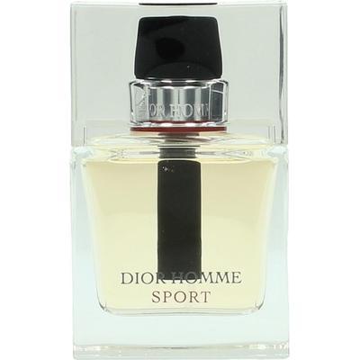 Christian Dior Homme Sport EdT 50ml
