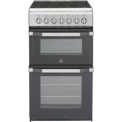 Indesit IT50C1S Silver
