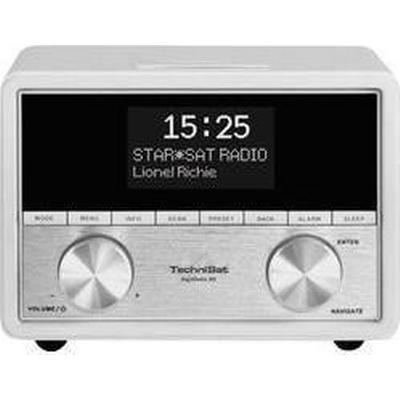TechniSat DigitRadio 80