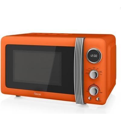 Swan SM22030ON Orange