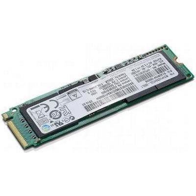Lenovo ThinkPad 4XB0K48501 512GB