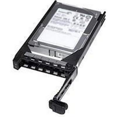 Dell 400-26754 400GB