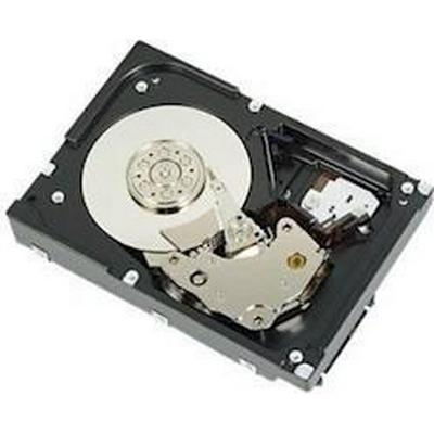 Dell 400-AGFU 6TB