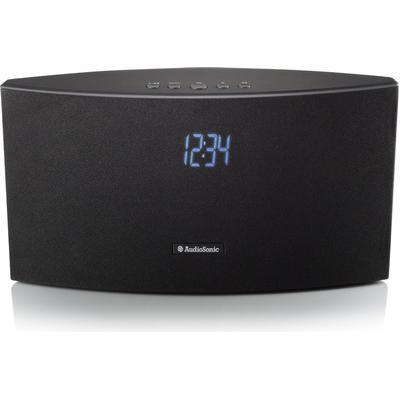 Audiosonic RD-1534