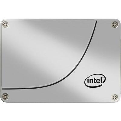 Intel DC S3500 Series SSDSC1BG800G401 800GB