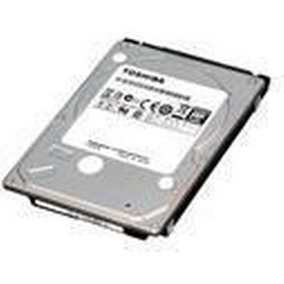 Toshiba H200 HDWM105EZSTA 500GB